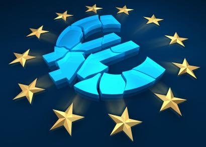Eurozone debt crisis, crumbling, meltdown
