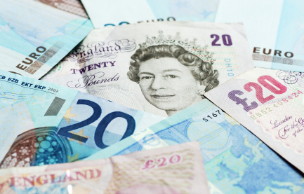 GBP/USD jumps back to session tops post-UK retail sales