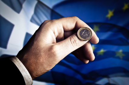 Eurozone Debt crisis is not over. Needs a third Greek bailout