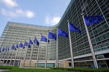 Euro, ECB, EU, Banking