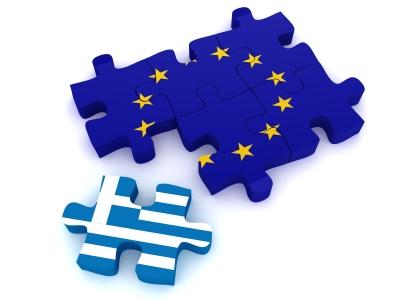 eurozone, Greece, bailout, euro