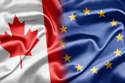euro-canadian-dollar