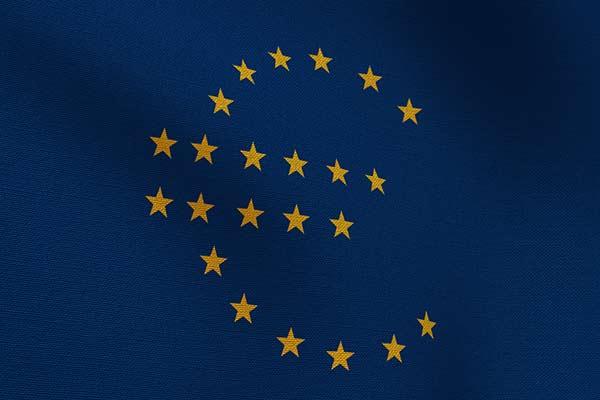 euro to gbp