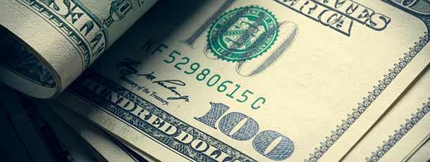 us-dollar-exchange-rate