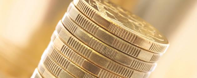 Euro to Australian Dollar Exchange Rate News: ECB Anxiety, IMF