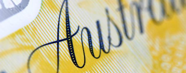 australian-dollars-1