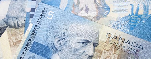 canadian-dollar-1