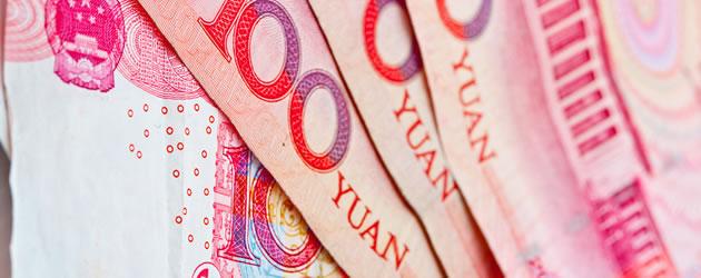 chinese-yuan-2
