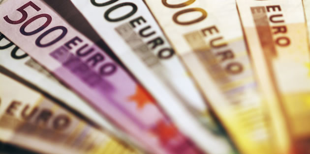 Euro Eur Exchange Rate Forecast Common Currency To Japanese Yen