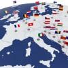 euro-exchange-rates-today-1