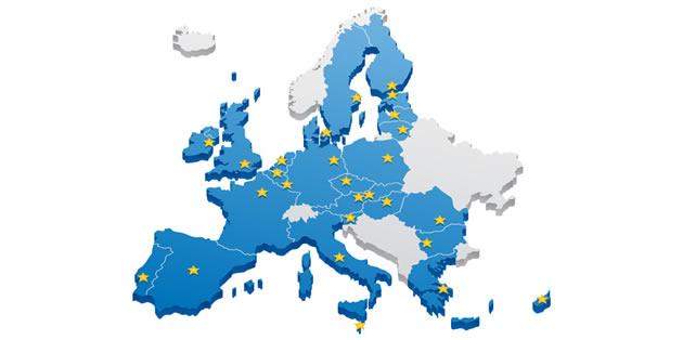 euro-exchange-rates-today-2