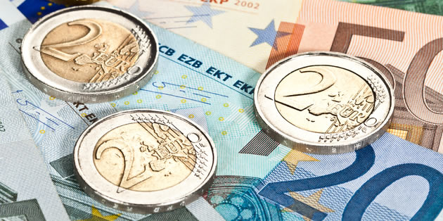 Pound Sterling To Euro Gbpeur Swiss Franc Gbpchf Canadian