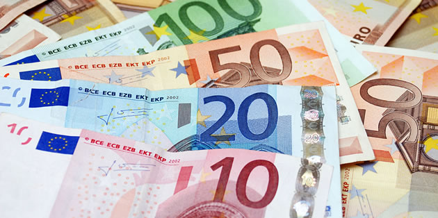 Currency news today