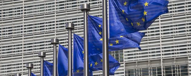 european-union-flags-1