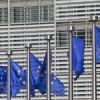 european-union-flags-2
