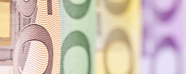 euros-3
