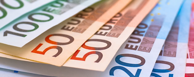 Euro To Indian Rueur Inr Exchange Rate Forecast To Soften As Oil Prices Slide