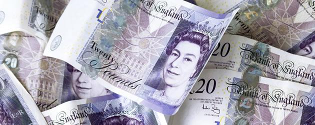 pound-to-euro-exchange-rates-3