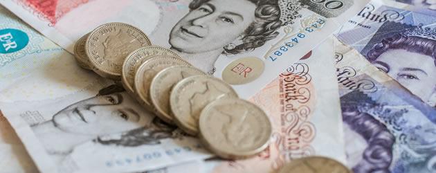 pound-to-euro-exchange-rates-4