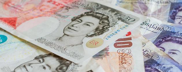 pound-to-euro-exchange-rates-5