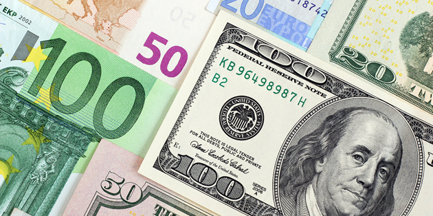 Pound Sterling to Euro (GBP/EUR), US Dollar (GBP/USD), Canadian Dollar (GBP/ CAD) Exchange Rate Forecast: FOMC Dampen Fed Rate Hike Predictions | Euro Exchange  Rate News This is