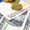 euro-dollar-exchange-rate-3