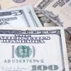 euro-dollar-exchange-rate-5