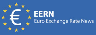 Euro Exchange Rate News