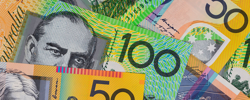 the australian exchange rate Trading economics members can view, download and compare data from nearly 200 countries, including more than 20 million economic indicators, exchange rates, government bond yields, stock indexes and commodity prices.