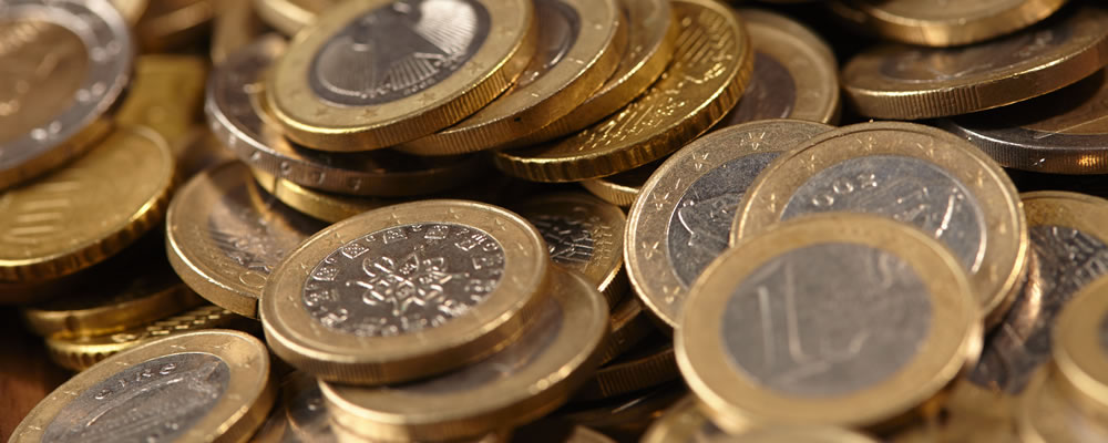 Currency Exchange | Euro Exchange Rate News This is