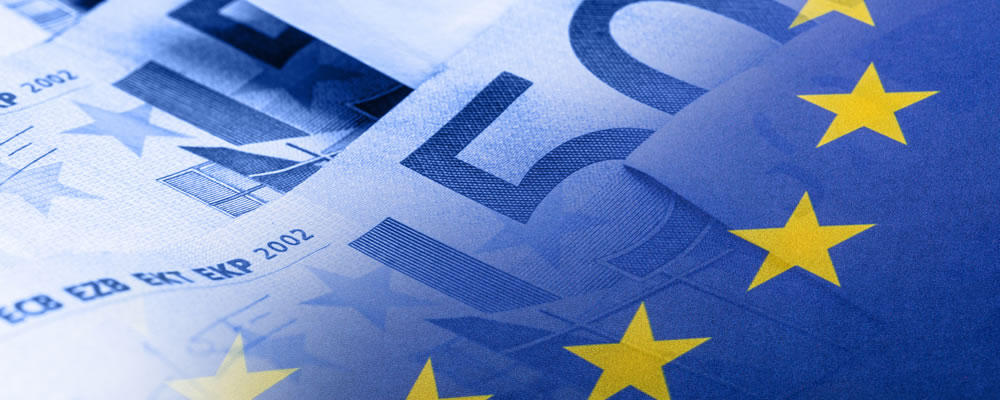 eur aud euro exchange rate news this is