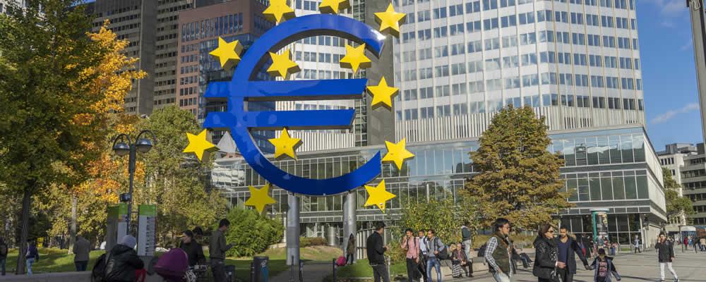 euro to pound