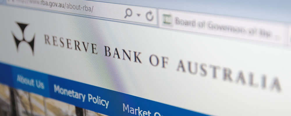 Euro to Australian Dollar Exchange Rate Climbs as Reserve
