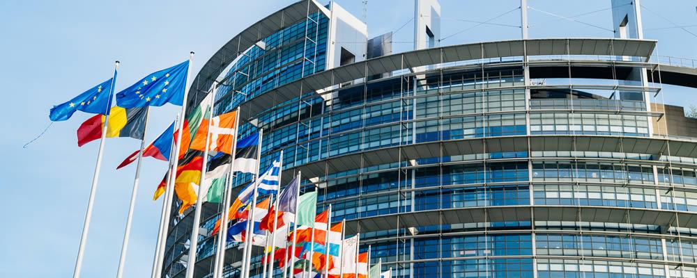 Tỷ giá EURGBP